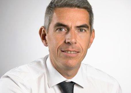 Julien Southon